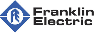 Franklin Water Systems